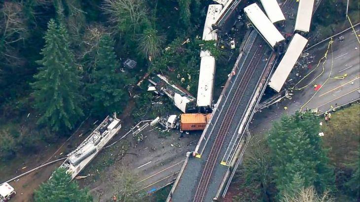 train-derailment-ht-13-jpo-171218_16x9_992