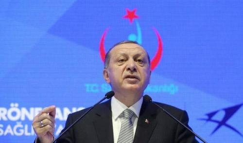 ERDOGAN WITH HORNS 4-9-2018.jpg